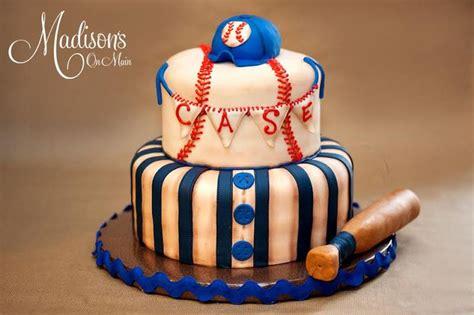 Baby Shower Cakes Baseball Baby Shower Cake Sayings