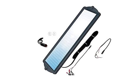 solar charger buying guide 187 canadian tire