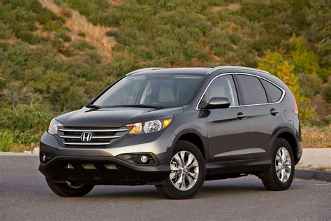 These 2021 honda vehicles offer the latest technology and smart design at attractive prices. HONDA HONDA CR-V specs & photos - 2011, 2012, 2013, 2014 ...