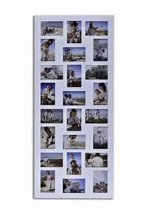 Großer Bilderrahmen Für Mehrere Bilder : top bilderrahmen fotogalerie foto collage galerie holz f r 24 bilder wei br06 ebay ~ Bigdaddyawards.com Haus und Dekorationen