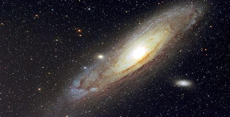 Galaxies Stars Planets Openlearn Open University
