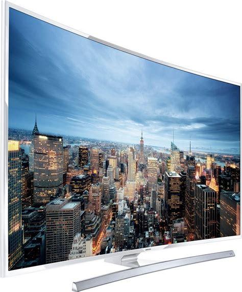 samsung q9fn 55 zoll samsung ue55ju6580 curved led fernseher 138 cm 55 zoll 2160p 4k ultra hd smart tv