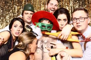 photo booth mariage photo booth ems attractrions