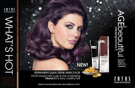 age beautiful hair color  hair products  buy