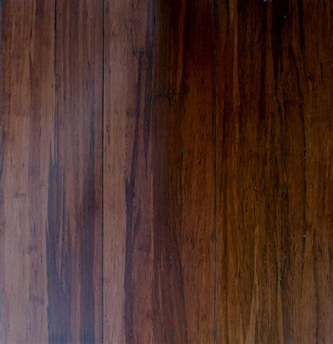 stranded bamboo flooring sale bamboo floors strand bamboo flooring sale