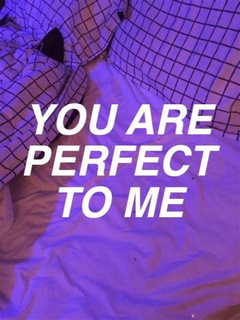cool tumblr