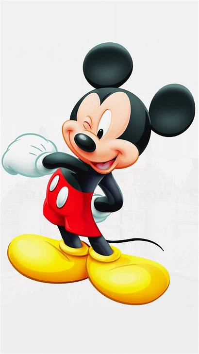 Mickey Mouse Phone Mobile Wallpapers Phones Ultra
