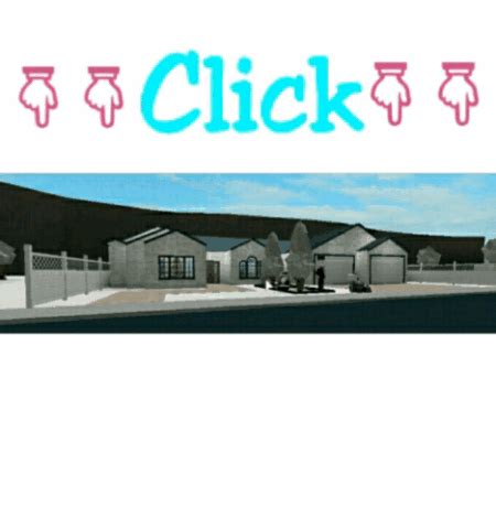 story house build roblox bloxburg roblox amino