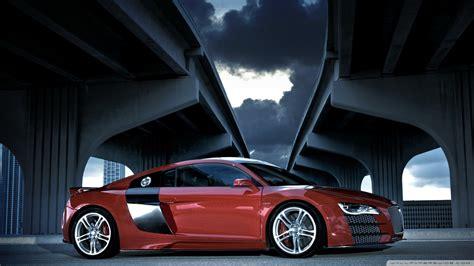 Download Audi R8 Tdi Le Mans Concept 4 Wallpaper 1920x1080