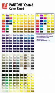 Code Couleur Pantone : cmyk pantone color book coloring pages ~ Dallasstarsshop.com Idées de Décoration