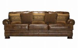 high resolution quality leather sofas 2 ashley furniture With letter furniture