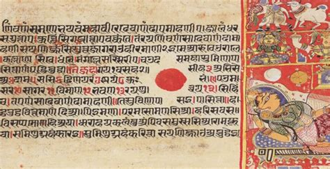 importance of sanskrit in modern world importance of sanskrit in modern world 28 images top 10 oldest languages in the world today