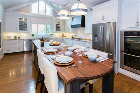 solid state countertops installed products gallery cafecountertops solid wood
