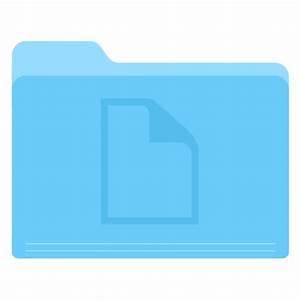 folder documents icon yosemite flat iconset dtafalonso With os x documents folder