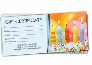 Search results for gift certificate template free for mac for Free gift certificate template for mac