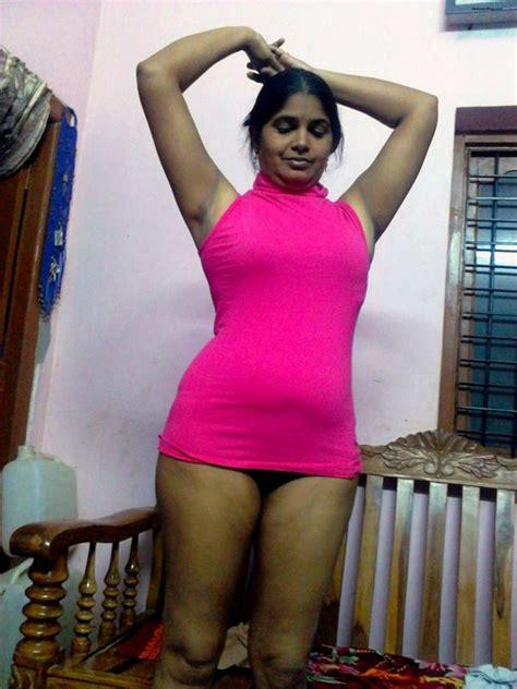 mallu teacher posing in various bra panties sitting naked fingering cunt pics 6