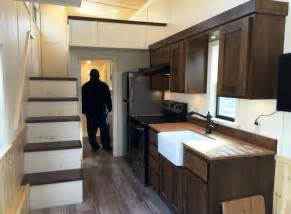 interiors of small homes tinyhouseinterior kqed