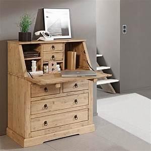 Schreibtisch Im Wohnzimmer : sekret r im wohnzimmer bestseller shop f r m bel und einrichtungen ~ Sanjose-hotels-ca.com Haus und Dekorationen