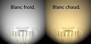 Ampoule Led Blanc Froid : ampoule led g4 6 watts blanc froid ~ Edinachiropracticcenter.com Idées de Décoration