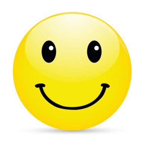 Pin Idee Smile Smilies Emofacescom On Pinterest
