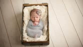Newborn Babies Photography