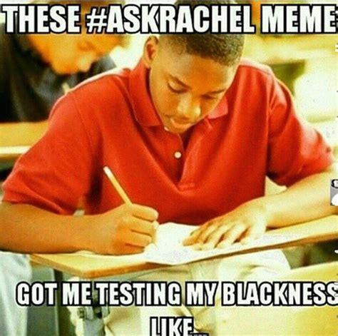 Rachel Meme - rachel dolezal memes