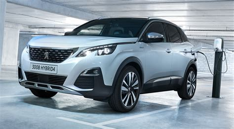 Peugeot Canada by Peugeot To Spearhead Psa S Comeback To Usa Canada Which