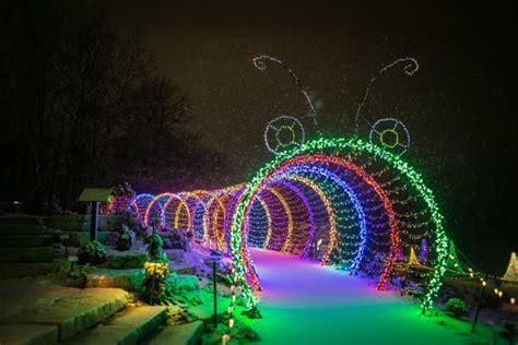 pewaukee christmas lights princess decor