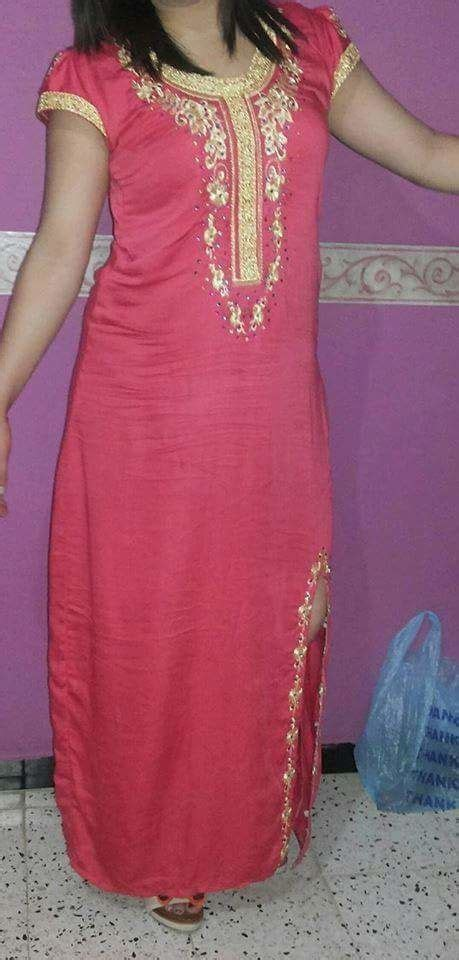 les 25 meilleures id 233 es de la cat 233 gorie robe kabyle simple sur la mode des 233 es