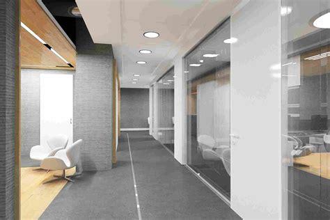 corridor design archiverde