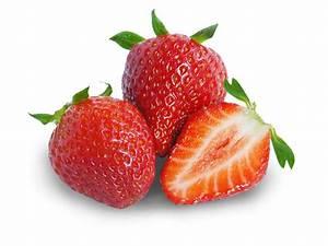 Welche Erdbeeren Sind Die Besten : erdbeeren die k niginnen der fr chte ~ Lizthompson.info Haus und Dekorationen