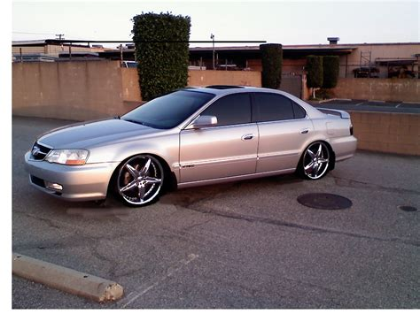 evad82 2003 acura tl specs photos modification info at cardomain