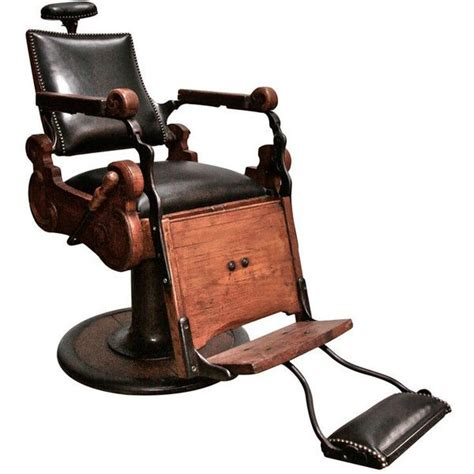 407 best images about barber chairs barber shop on