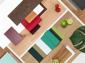 Farbe Holz Aussen Test : holz farbe 1 eiche frohraum ~ Orissabook.com Haus und Dekorationen