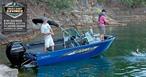 Lowe Boats Dealers by Lowe Boats Fs185 V Boat Fishing And Ski Boats
