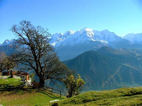file mont blanc varan 2 jpg wikimedia commons