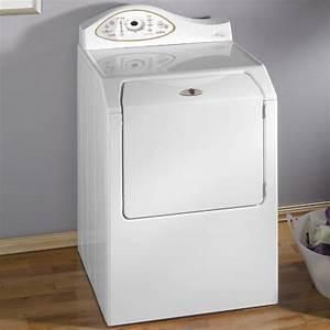 Refrigerators Parts  Maytag