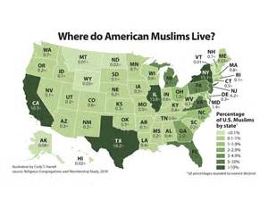 wedding halls in michigan where do american muslims live wxyz