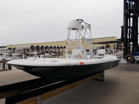 Talon Flats Boats For Sale by 2001 Talon Flats Boat 16 Foot 2001 Motor Boat In