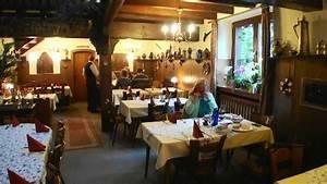 Restaurant Bad Neuenahr : zum nnchen bad neuenahr ahrweiler restaurant bewertungen telefonnummer fotos tripadvisor ~ Eleganceandgraceweddings.com Haus und Dekorationen