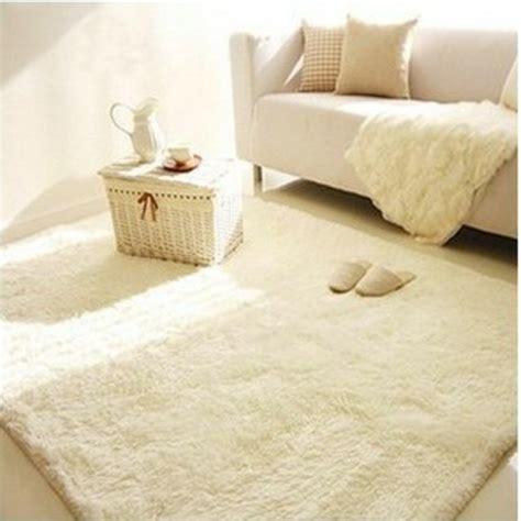 tapis de sol blanc le tapis de sol pour la chambre 224 coucher