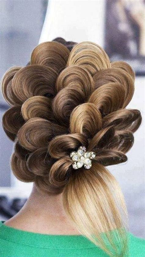 Best 25+ Amazing Hairstyles Ideas On Pinterest Rope