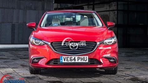 Gambar Mobil Mazda 6 by Review Mazda6 Estate 2017 Indonesia Mencari Celah Pasar