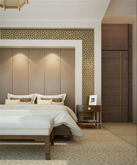 mimar interiors  interior designers  projects