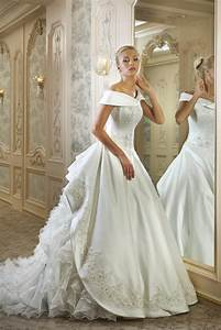 create your own fairy tale wearing medieval wedding dress With build your wedding dress