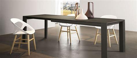 tavoli e sedie moderni vendita tavoli e sedie a napoli sedie moderne