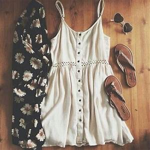 derek hale outfit | Tumblr
