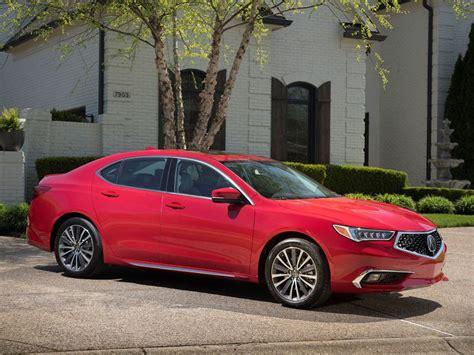 10 Best Luxury Cars Under k