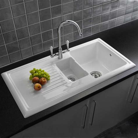 kitchen sink with know more about your kitchen sinks