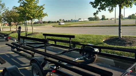 Boats For Sale Around Evansville Indiana by Boats In Clarksville Indiana For Sale Autos Post